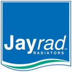 Jayrad