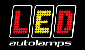 Led Auto Lamps Logo