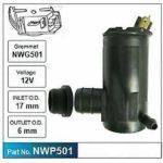 Windscreen Washer Pump Motor suits- Falcon/Territory EF/EL/AU/BA/BF/FG/SX/SY/SZ